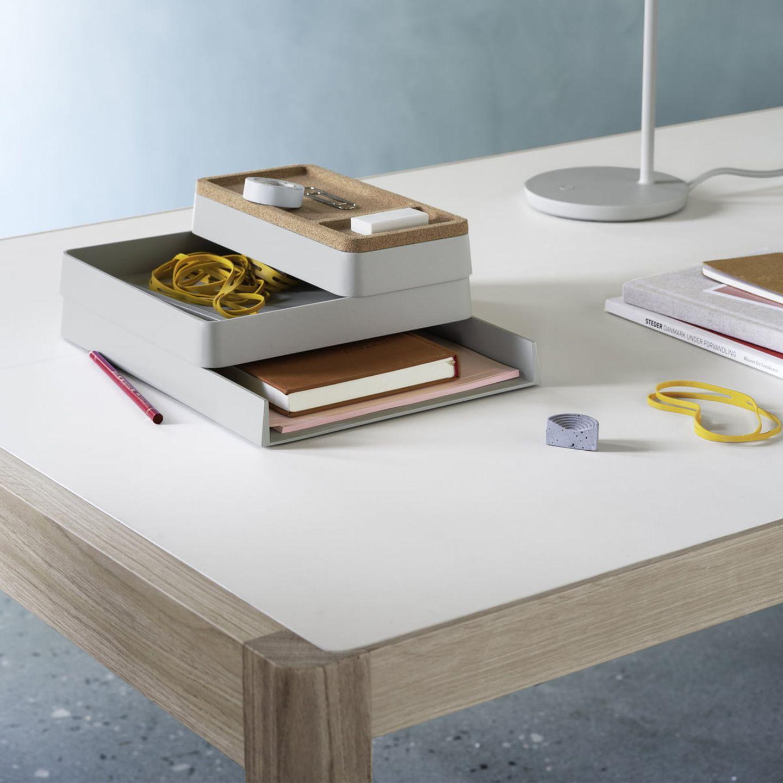 Arrange Desktop Organizer