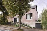 Haus in Billerbeck von Kai Binnewies