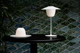 "LED-Leuchte ""Ani Lamp"" von Blomus"