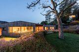 Haus Green Dwelling