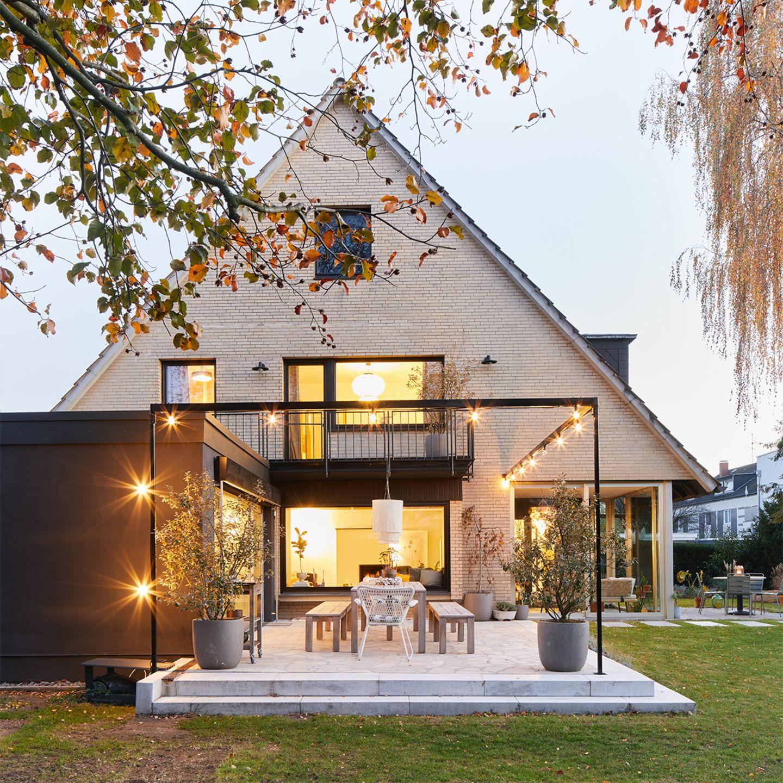 Villa Walther