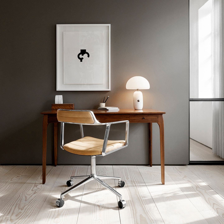 Swivel Chair von Vipp