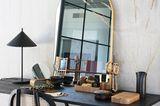 Arch Spiegel von HK Living