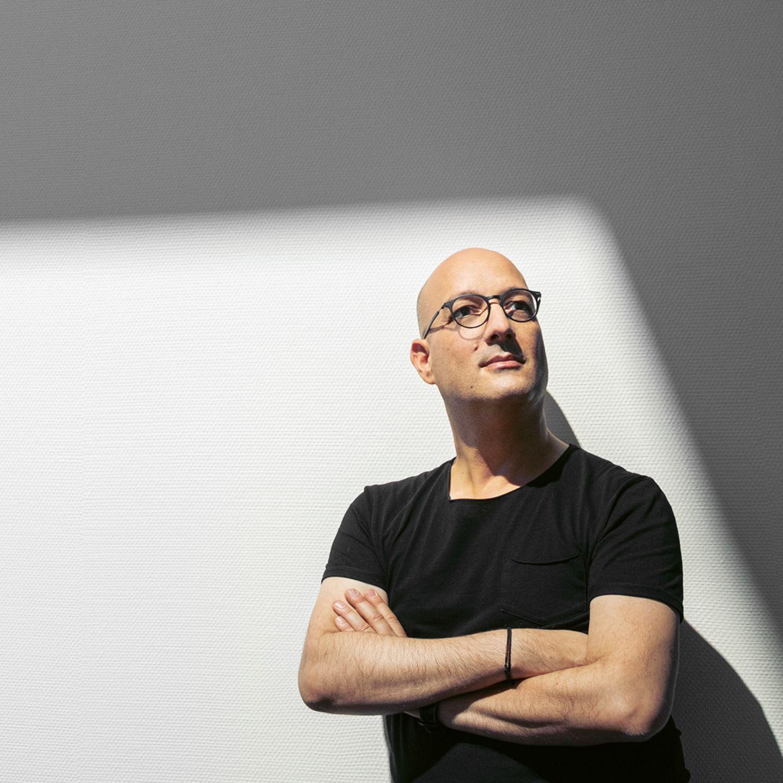 Davide Oppizzi