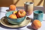 Keramik-Kollektion von Kauf Dich Glücklich