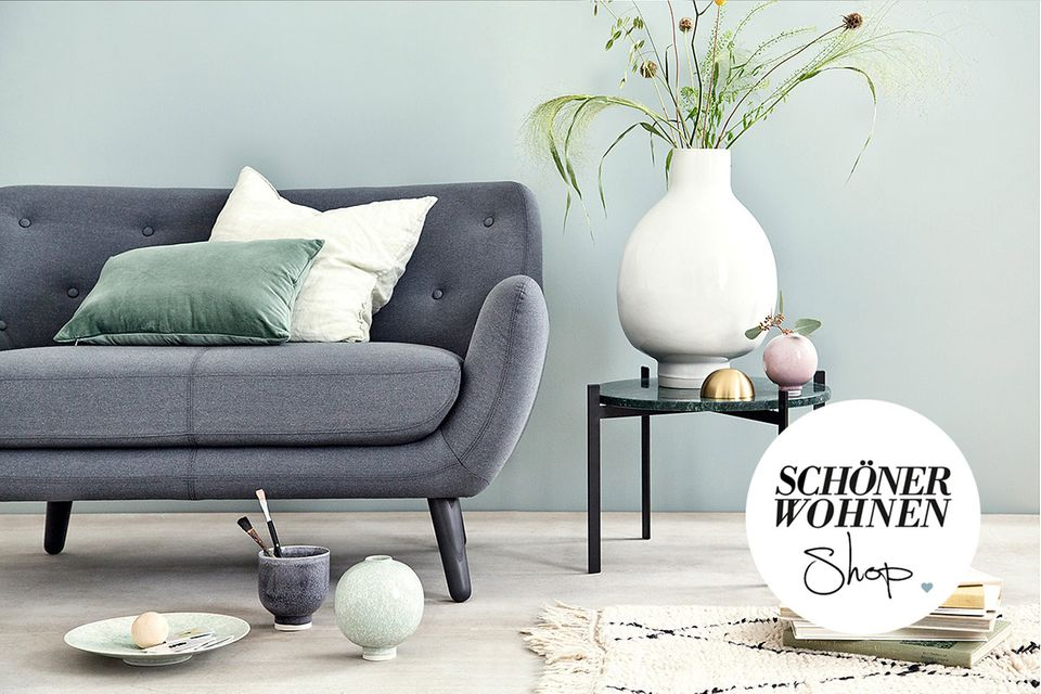Alle Produkte von Kähler Design im SCHÖNER WOHNEN-Shop
