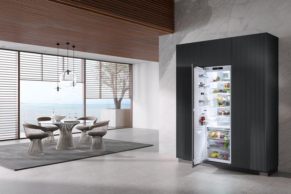 Kühlschrank von Miele