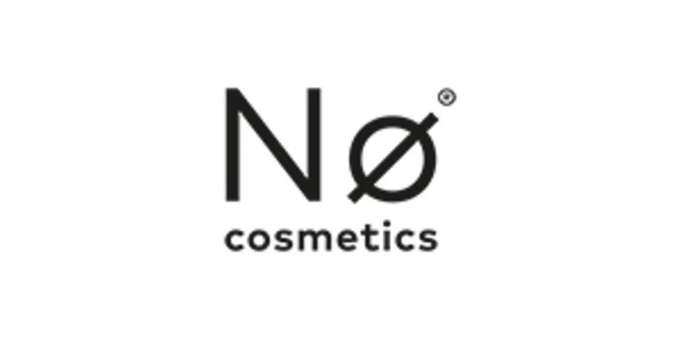 Gewinnspiel: Drei Clean Beauty-Sets von Nø Cosmetics zu gewinnen