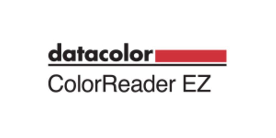 GEWINNSPIEL: Gewinnen Sie einen von fünf ColorReader im Wert von je 69 €