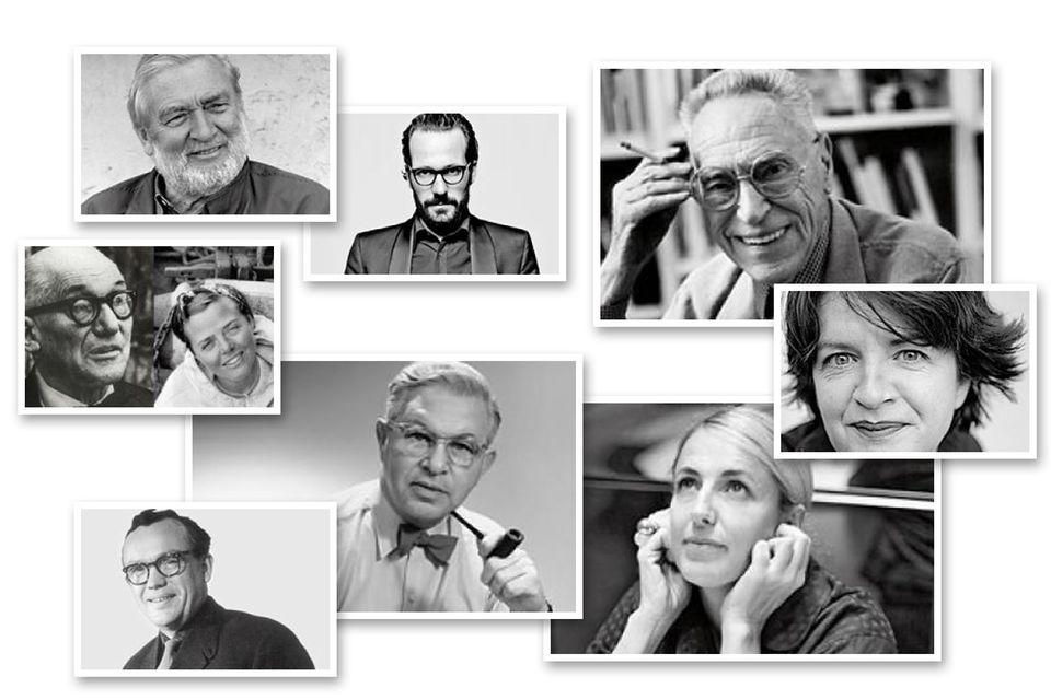 Designerlexikon Collage Teaser