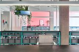 """Office-Gestaltung """"Pirol Office"""" by Coordination"""