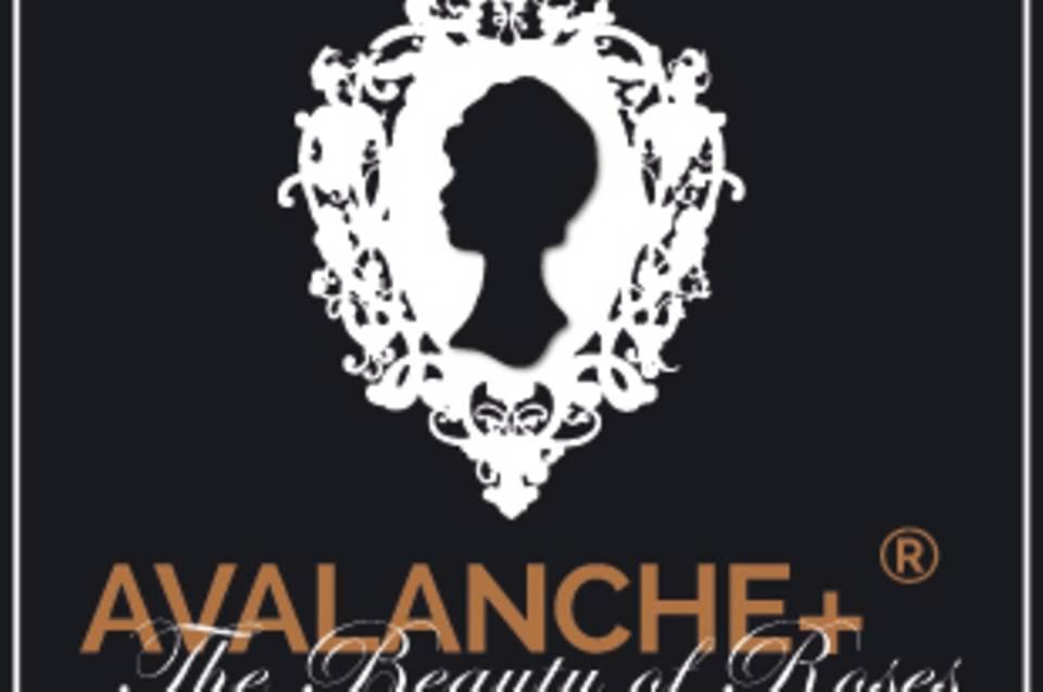 """IN KOOPERATION MIT AVALANCHE+: Mit """"Avalanche+"""" eine """"Omaggio""""-Bodenvase von Kähler im Wert von 300 € gewinnen"""