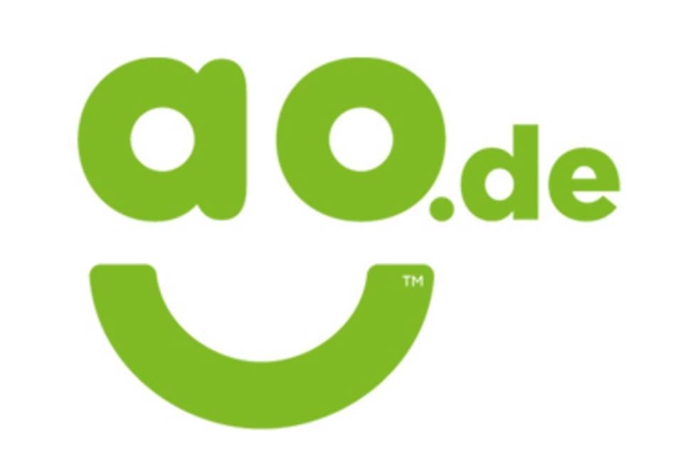 Sponsored by AO Deutschland Limited: Gewinnen Sie eine Amica KGCN 387 110 E Kühl-Gefrierkombination im Wert von 749 € von ao.de