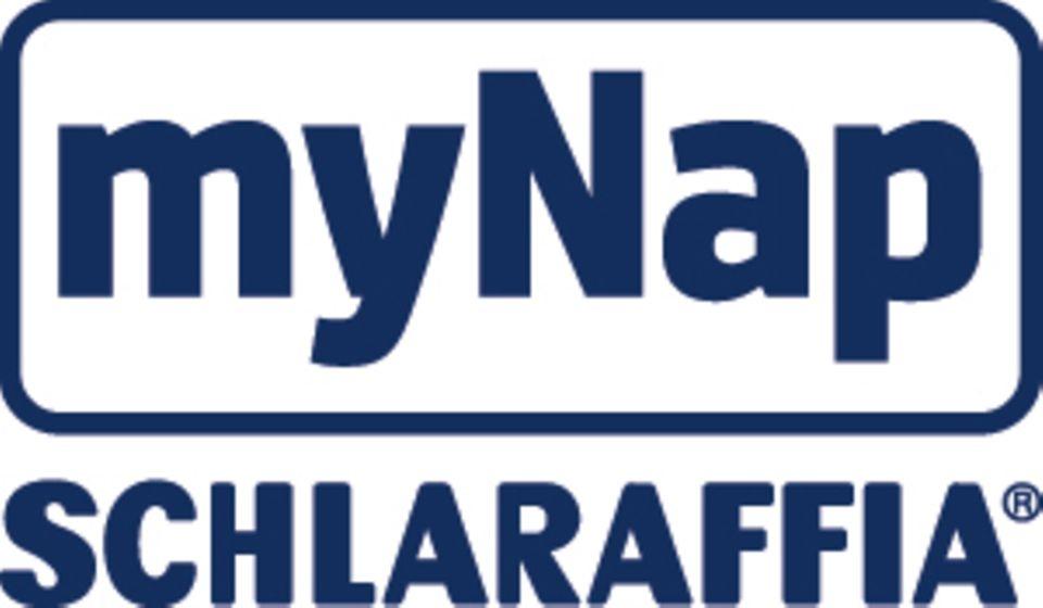 Sponsored by Schlaraffia: Schlaraffia myNap Taschenfederkernmatratze zu gewinnen