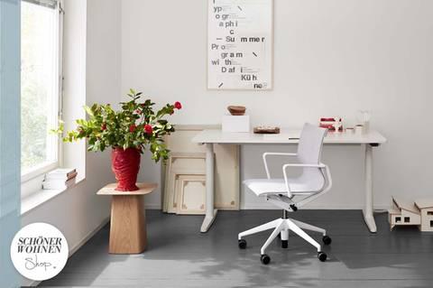 Neue Zeit, neue Entwürfe: Die Lockdown-Möbel