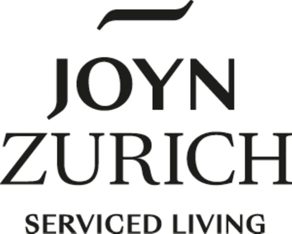 Gewinnspiel: Gewinnen Sie drei Mal drei Nächte für zwei Personen im Wert von je 460 € im JOYN Serviced Living