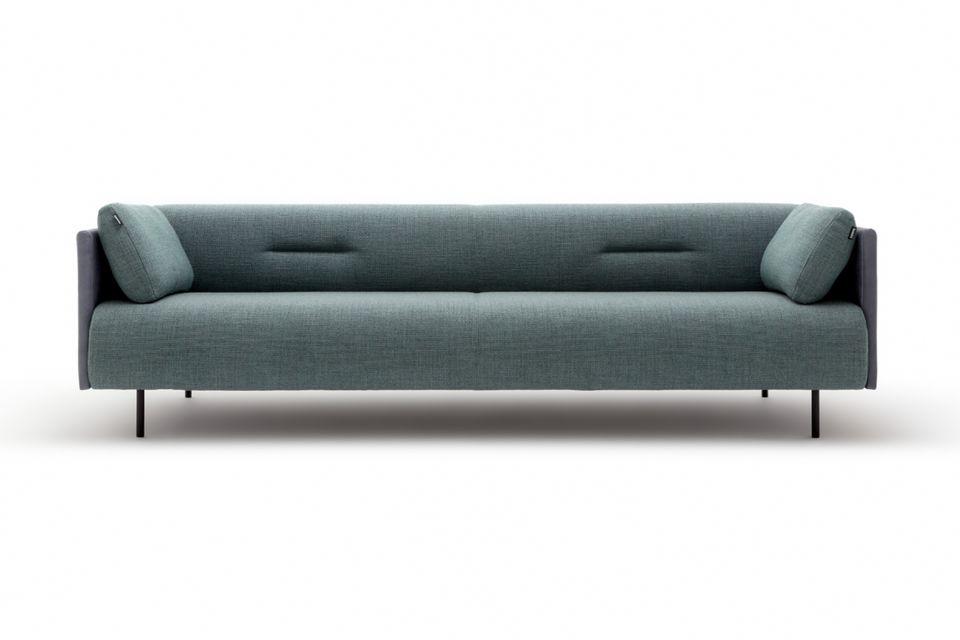 """Sofa """"Freistil 131"""" von Freistil Rolf Benz"""