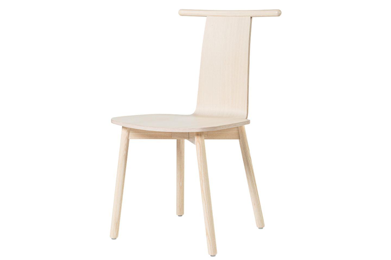 """Stuhl """"Twig"""" von Skandiform"""