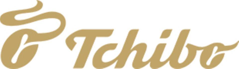 Gewinnspiel: Einkaufsgutschein von Tchibo im Wert von 300 Euro zu gewinnen